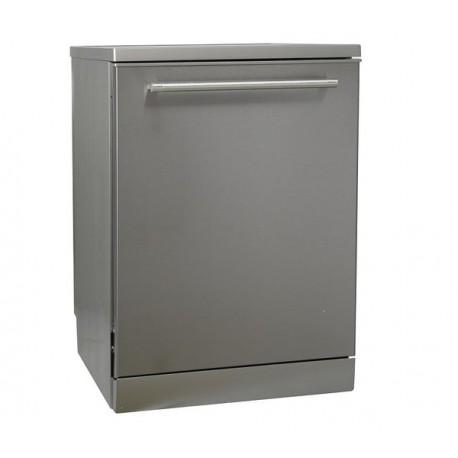 KENWOOD KDW60X20 Szabadonálló mosogatógép