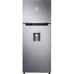 SAMSUNG RT46K6600S9 Vízadagolós hűtő