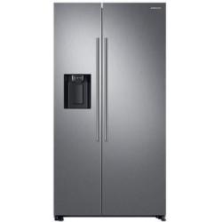 SAMSUNG RS67N8211S9 Side by side hűtőszekrény