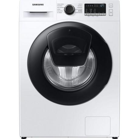SAMSUNG WW7ET4543AE Elöltöltős mosógép
