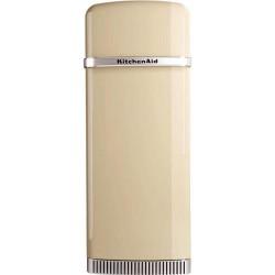 KITCHENAID KCFMA 60150R kombinált hűtő
