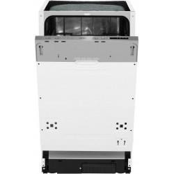 BELLING IDW45 Beépíthető mosogatógép