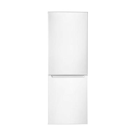 HANSEATIC HKGK 16155A3W Kombinált hütőszekrény