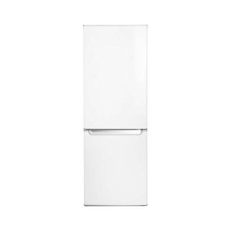 HANSEATIC HKGK14349FI A+ kombinált hűtőszekrény