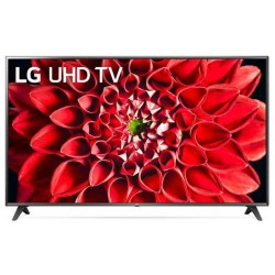 LG 75UN71006LC 4K HDR Smart UHD TV