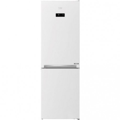 BEKO RCNA365O40W4YN No Frost kombinált hűtőszekrény