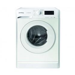 PRIVILEG PWF MT61483 Elöltöltős mosógép