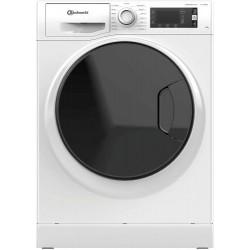 BAUKNECHT W ACTIVE 823 PS Elöltöltős mosógép