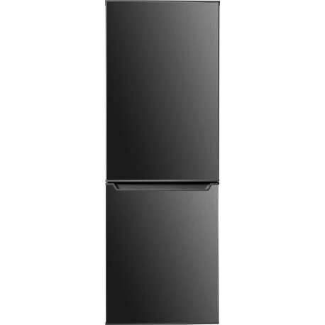 HANSEATIC HKGK14349FB A+ kombinált hűtőszekrény
