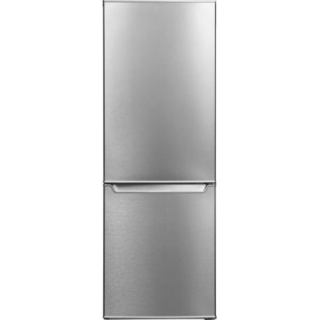 HANSEATIC HKGK14349FBI A+ kombinált hűtőszekrény