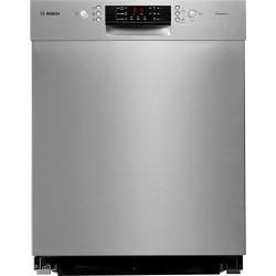 BOSCH SMU46KS03E Beépíthető mosogatógép