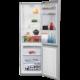 BEKO RCSA366K40XBN Kombinált hűtő