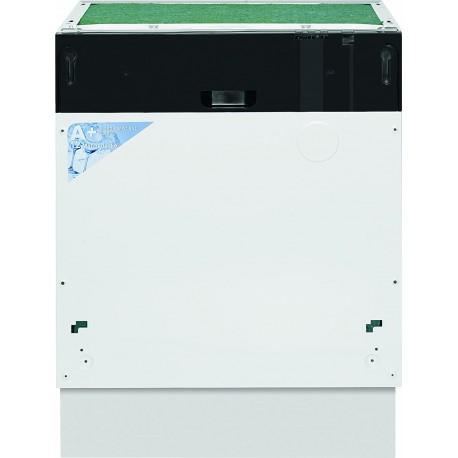 BOMANN GSPE 786 Beépíthető mosogatógép