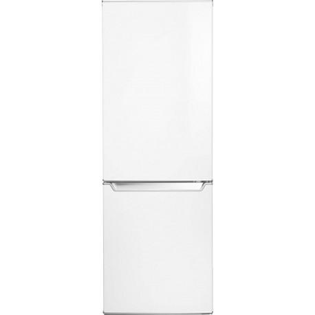 HANSEATIC HKGK14349DI Kombinált hűtőszekrény