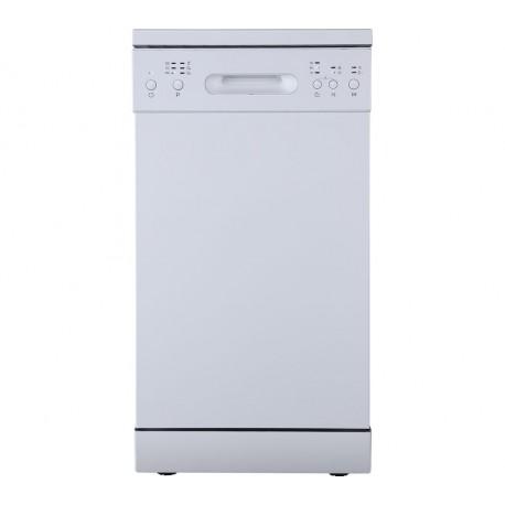 CURRYS CDW45W20 Keskeny mosogatógép