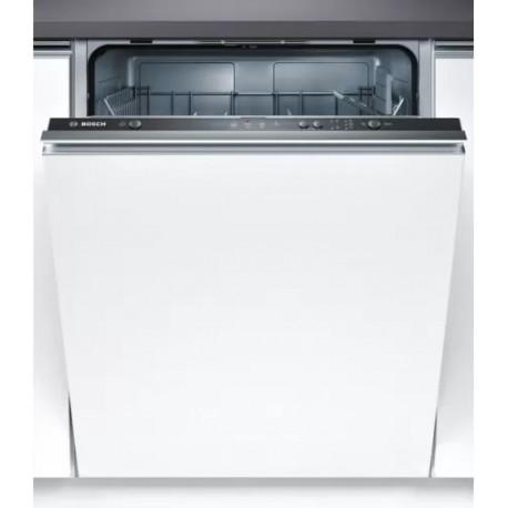 BOSCH SMV40C00GB beépíthető mosogatógép