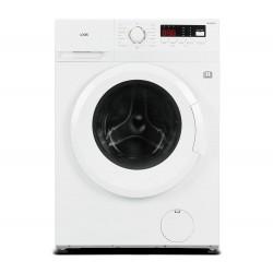 LOGIK L8W5D20 Szárítós mosógép