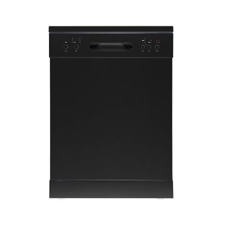 CURRYS CDW60W20 Szabadonálló mosogatógép