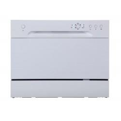 CURRYS CDWTT20 Kompakt asztali mosogatógép
