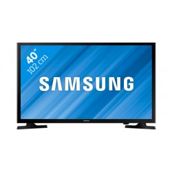 SAMSUNG UE40J5200AW Smart tv