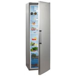 GORENJE R6192FW hűtőszekrény, A++ energiaosztály, 368 literes