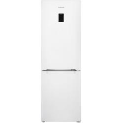 SAMSUNG RB30J3215WW Kombi hűtő