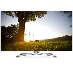 SAMSUNG UE46F6500SSXXC Smart Full HD TV