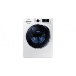SAMSUNG WD81K5B00OW Szárítós mosógép
