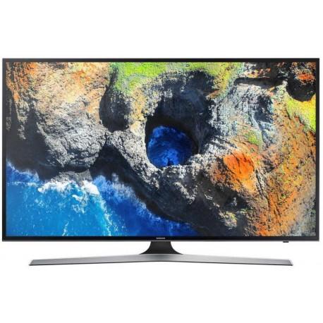 SAMSUNG UE50MU6102KXXH Ultra HD Smart Led tv