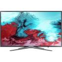 SAMSUNG UE55K5500AW Smart Led Tv