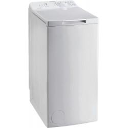 PRIVILEG PWT L60300 DE/N Felültöltős mosógép