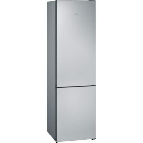 SIEMENS KG39N2LDA Kombinált hűtő