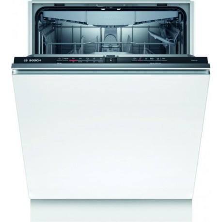 BOSCH SMV2HVX20E Beépíthető mosogatógép