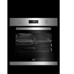 BEKO BIM12301XP Beépíthető sütő