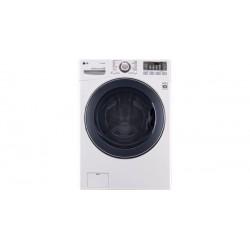 LG FH17KG 17 kg kapacitású mosógép