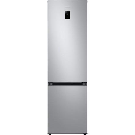 SAMSUNG RL38T671DSA kombinált hűtőszekrény