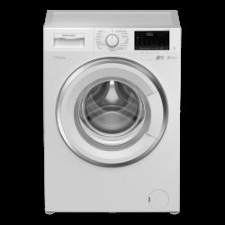 ELEKTRA BREGENZ WAF 71436 Elöltöltős mosógép
