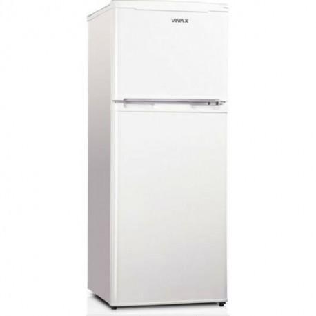 VIVAX DD207WH Felülfagyasztós hűtő