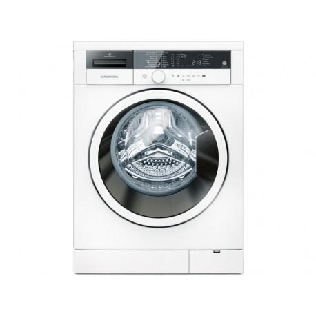 GUNDIG GWN 37631 Elöltöltős mosógép