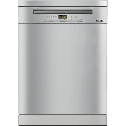 MIELE G 5210 SC ACTIVE Szabadonálló mosogatógép