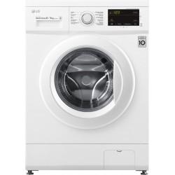 LG GD3M108N3 Szárítós mosógép