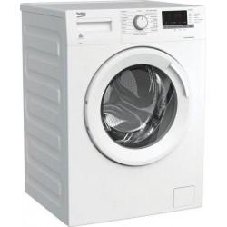 BEKO WML 61433 NPS Elöltöltős mosógép