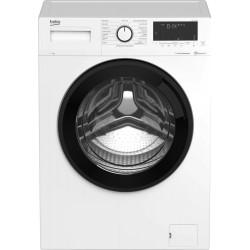 BEKO WML 71465 S Inverteres mosógép
