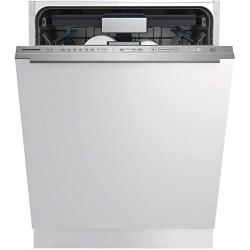GRUNDIG GNV 44835 Beépíthető mosogatógép