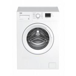 BEKO WUE 6512 XWW mosógép
