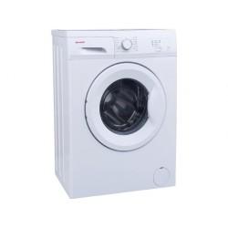 SHARP ES-FE5103W2-EE elöltöltős keskeny mosógép, 5kg kapacitás, A++ energiaosztály