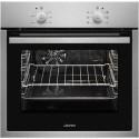 JUNO JB060A5 beépíthető sütő, 57 literes sütőtér, légkeveréses