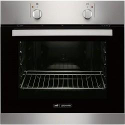 LEONARD LBN1310X légkeveréses beépíthető sütő