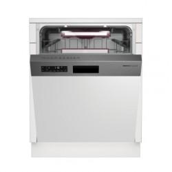 ELEKTRA BREGENZ MGIV55390B beépíthető mosogatógép, 13 teríték, A+++ energiaosztály