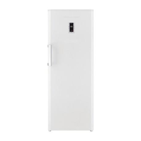 ELEKTRA BREGENZ FSN9762 Fagyasztószekrény, 255 liter tárolókapacitás, No Frost, A++ energiaosztály
